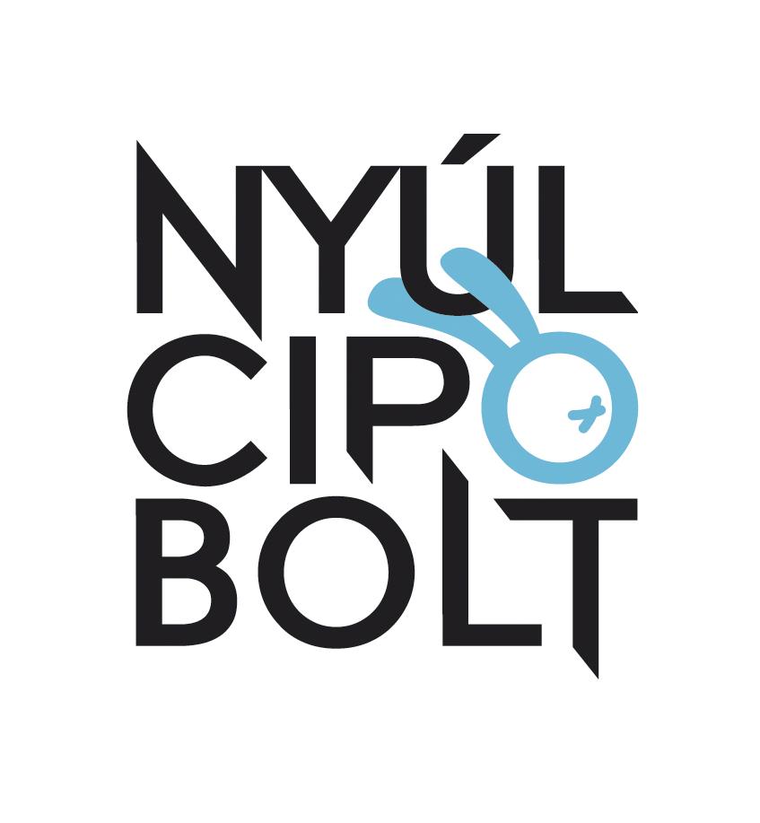 Nyulcipobolt_logo_negyzetes