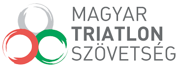 Triatlon szövetség