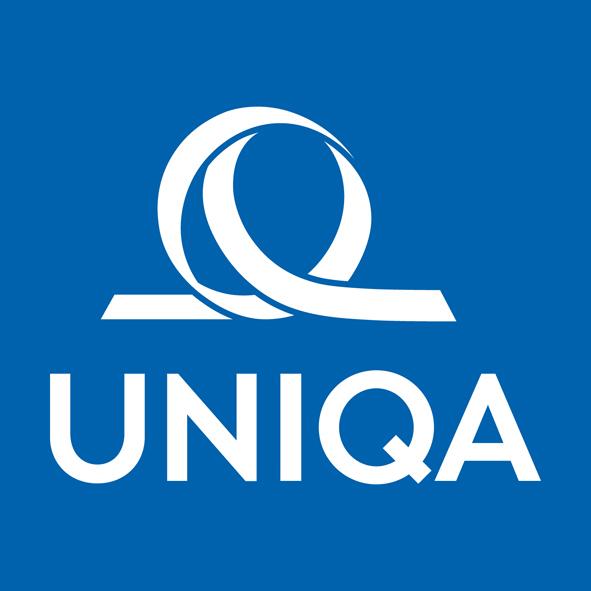 elsodleges-feher-kekhatter UNIQA