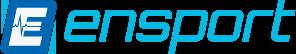 ensport_logo_horizontal_fullcolor_54px